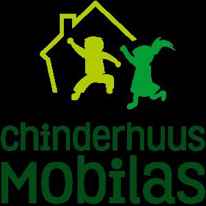 Chinderhuus Mobilas
